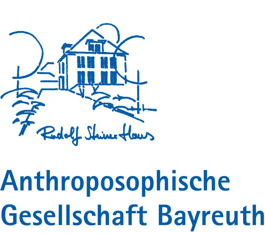 Anthroposophische Gesellschaft Bayreuth